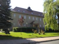 Logo of Sorbische Grundschule Radibor